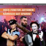 hoco-winter-aktion-20162017